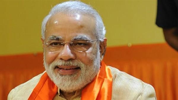 الهند تسحب الجنسية من 4 ملايين مواطن