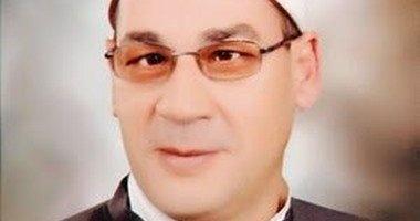 إجراء حركة تنقلات بين مديرى الإدارات بأوقاف كفر الشيخ