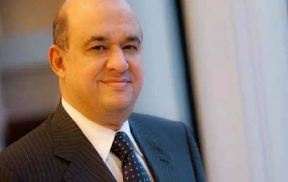 «راشد» و«فودة» يؤكدان: المطارات المصرية آمنة