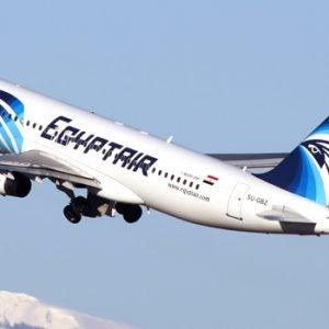 بدء رحلة جديدة لمصر للطيران بين مدريد و الأقصر ديسمبر القادم