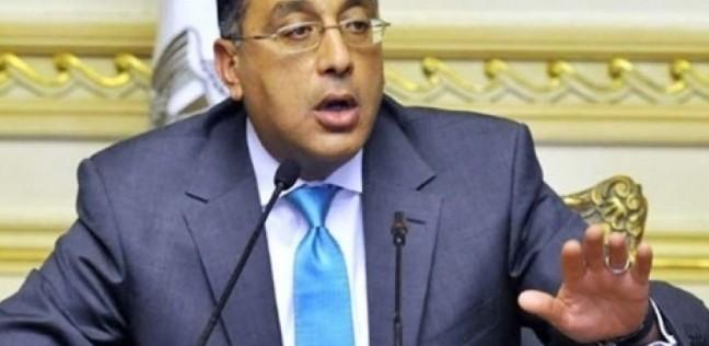 مدبولي وحمدوك يبحثان شكلا جديدا للتعاون بين مصر والسودان
