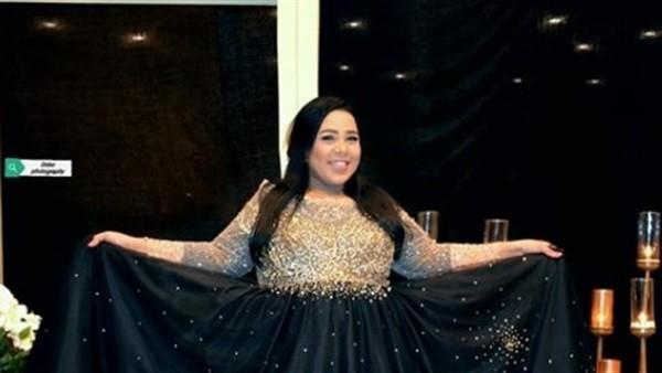 15 صورة تكشف عن أناقة شيماء سيف في عيد ميلادها