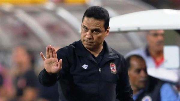 تفاصيل خناقة اتحاد الكرة وحسام البدري بسبب منصب حساس في جهاز المنتخب