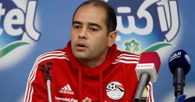 إيهاب لهيطة: ودية منتخب مصر والإمارات لن يتم نقلها للقاهرة