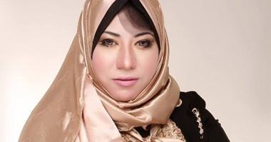 نائبة تطالب بالتحقيق فى انتحال أشخاص صفة صحفيين لابتزاز التنفيذيين ببورسعيد