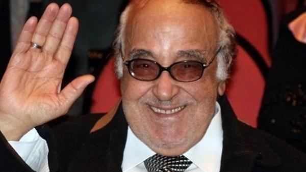 طه حسين مثله الأعلى وتزوج مرتين..7 معلومات عن حسن مصطفى فى عيد ميلاده