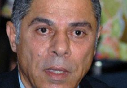 اجتماع طارئ في طنطا بعد رباعية المصري