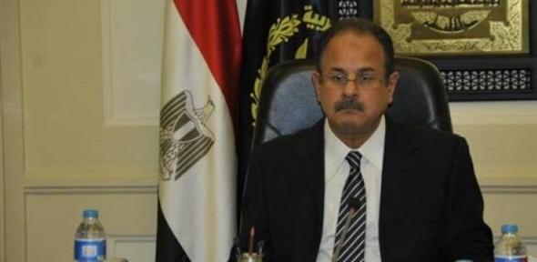 برلماني يتقدم بطلب إحاطة لوزير الداخلية حول تدهور الأوضاع الأمنية