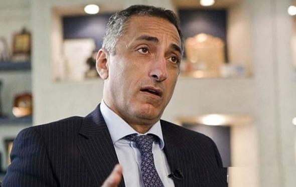 المركزي: البنوك تجمع 70 مليار جنيه حصيلة الشهادات الجديدة عقب التعويم