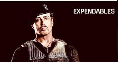 سيلفيستر يعلن والجمهور ينتظر.. بدء تصوير فيلم The Expendables 4