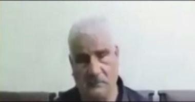 النيابة تستعلم عن أرصدة رئيس حى الهرم فى البنوك بعد تورطه فى قضية رشوة