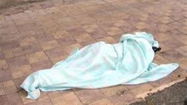نجار مسلح وراء مقتل زوجة الشاعر محمد مطر بغرض السرقة بالمنوفية