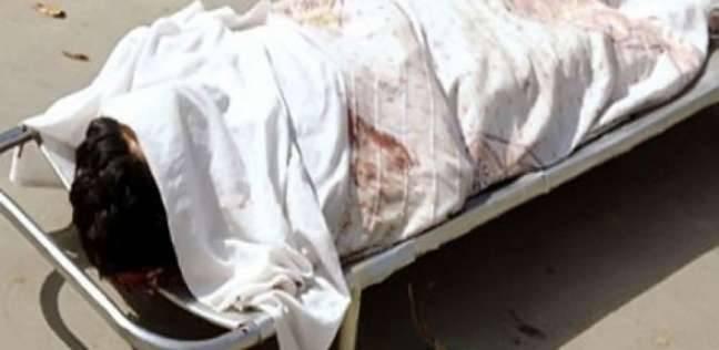 القبض على ضابط شرطة متهم بقتل صديقته في الهرم