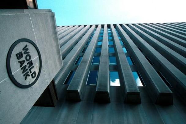 مصر تحث البنك الدولى على سرعة توقيع الشريحة الثالثة من القرض