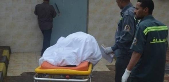 مصرع ربة منزل وإصابة طالب في انقلاب سيارة داخل ترعة بسوهاج