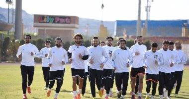 """طلعت يوسف يحذر لاعبيه من """"انتفاضة"""" الأهلى"""