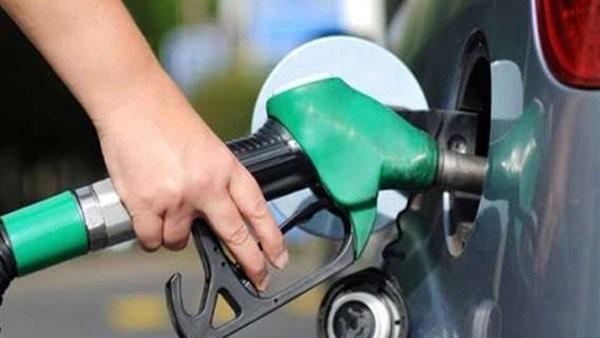 رسالة من وزارة البترول للمواطنين بشأن أسعار البنزين الجديدة