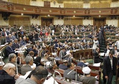 «النواب» يوافق على تعديلات قانون الجمعيات الأهلية