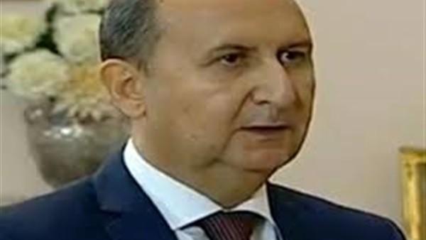 فرض رسوم على عيدان ومواسير وشبكات النحاس بواقع 20 ألف جنيه للطن