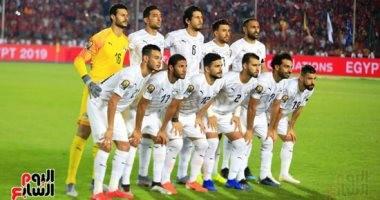 تعرف على موعد وملاعب مواجهات دور الـ16 من بطولة كأس الأمم الأفريقية