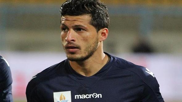 طارق حامد يكشف عن موقفه من مباراة مصر وغانا