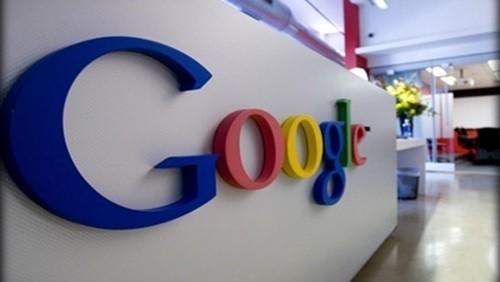 «جوجل» تغير سياساتها بشأن التحرش الجنسي إثر احتجاجات