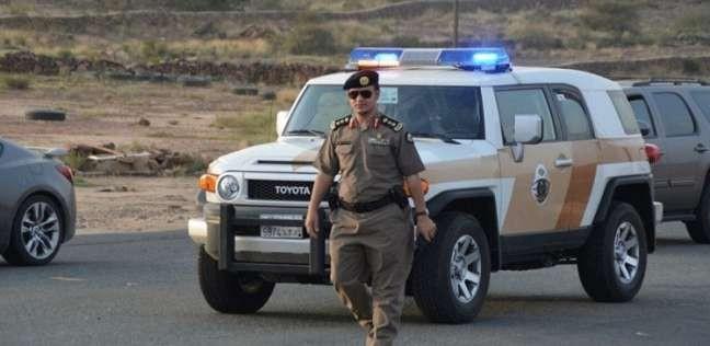 جمع المبلغ في يومين.. مليون ريال تنقذ مصري من الإعدام بالسعودية