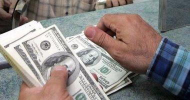 أسعار العملات أمام الجنيه اليوم الأحد 20-11-2016