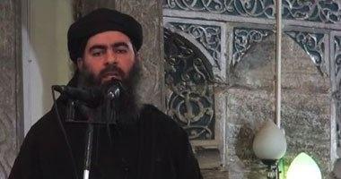 رئيس الأركان الكردستانى: البغدادى فى الموصل والخناق يضيق عليه
