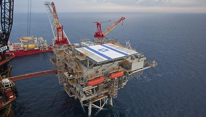 «البترول» عن استيراد الغاز من إسرائيل: لا تعليق حتى يتم عرض الاتفاقية علينا