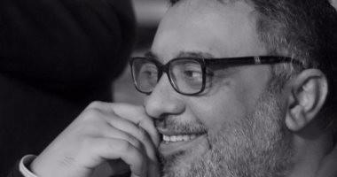 """بعد عرضه على ON E.. عبد الرحيم كمال: نجاح """"أهو دا اللى صار"""" فاق توقعاتى"""
