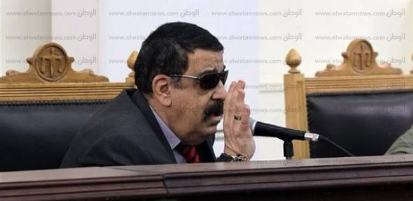 تأجيل محاكمة متهمي خلية إمبابة لـ11 ديسمبر لدواع أمنية