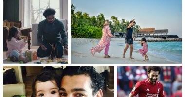"""""""أم مكة"""" تقود هجوم النص الحلو لمساندة الفراعنة فى كان 2019"""