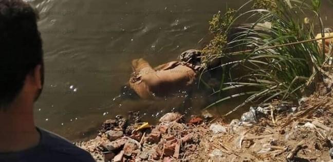 ربة منزل تقتل طفل جارها انتقاما منه بسبب خلافات بينهما في البحيرة