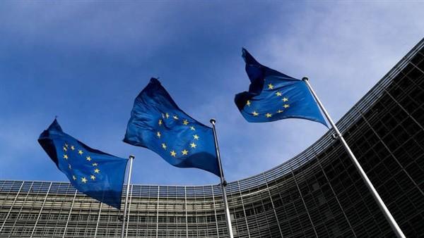 بعد تحذير مصر.. الاتحاد الأوروبي: تنقيب تركيا عن الغاز غرب قبرص غير قانونى