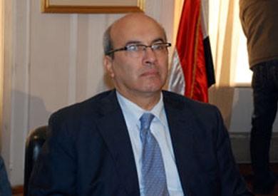 رئيس الاتحاد الأفروآسيوى للتأمين لـ«الشروق»: توقعات بشراء 12 مليون شهادة «أمان» فى عام ونصف
