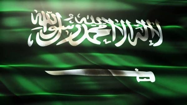 جريمة بشعة.. السعودية تأمر بـ إعدام امرأة يمنية لهذا السبب