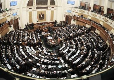 الحكومة تحيل مشروع قانون «إنشاء الهيئة العليا لتنمية الصعيد» لمجلس النواب
