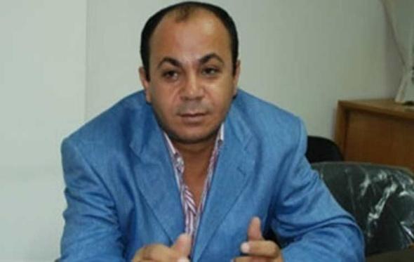 """شاهد.. وزير التعليم يطالب المدارس الخاصة بتحصيل الرسوم بـ""""الجنيه"""""""