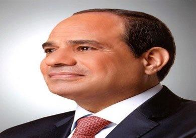 الجالية المصرية في لندن: أصدرنا بيان لتأييد القيادة السياسية والرئيس السيسي