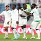 المنتخب السعودي يهزم قطر ويتأهل لنهائي خليجي 24   صور