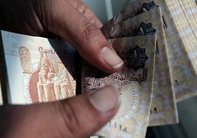 بعد تحرير سعر الجنيه.. بنكا «مصر» و«الأهلي» يطرحان شهادات إيداع بفائدة تصل إلى 20%