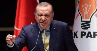 """صفعة عربية على وجه أنقرة.. الجزائر ترفض افتتاح أردوغان لمسجد """"كتشاوة"""""""