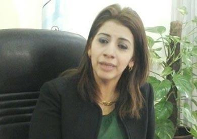 «تنظيم إدارة المخلفات»: رفع نصف مليون طن قمامة في الإسكندرية