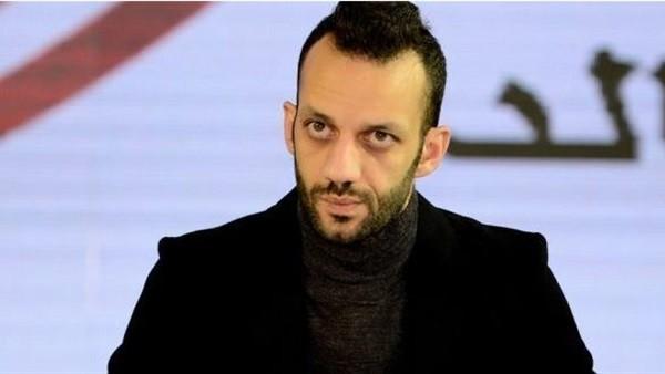 أمير مرتضى عن لقاء الزمالك والمقاولون: الفوز بمجهودنا أفضل من 10 بطولات بالحكام