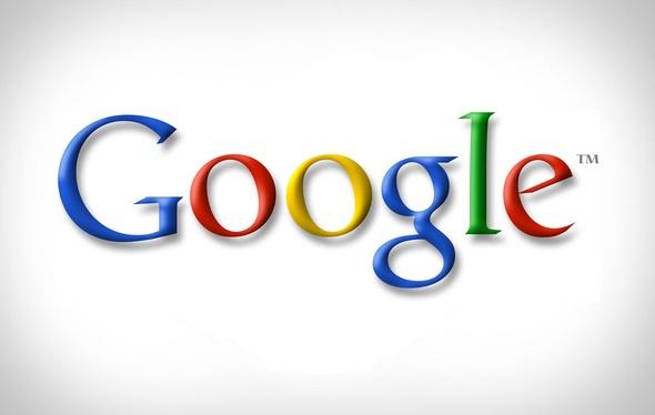 """""""جوجل"""" يفتح مقرًا جديدًا في لندن لزيادة الاستثمارات"""