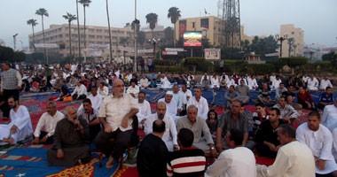 وزارة الأوقاف تحدد 11626 إماما لأداء صلاة عيد الأضحى