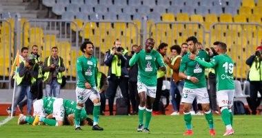 موعد مباراة الاتحاد السكندري والهلال السعودي في البطولة العربية