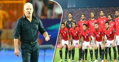 سوبر كورة يرصد ترتيب المدربين الوطنيين المرشحين لتدريب منتخب مصر
