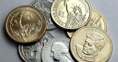 أسعار العملات اليوم الأربعاء 7-11-2018